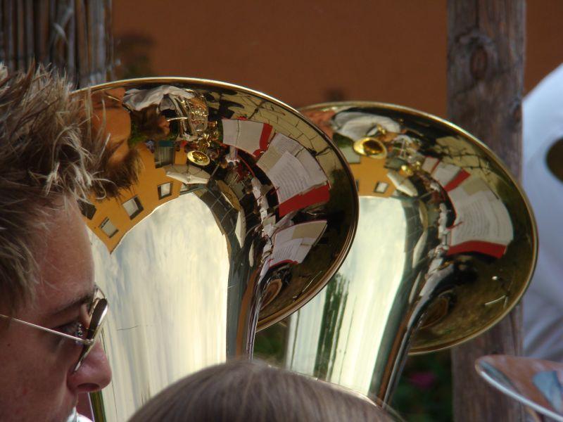 Konzert_bruderhausDiakonie2010b.jpg