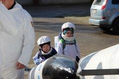 Kinderumzug2015_08.jpg